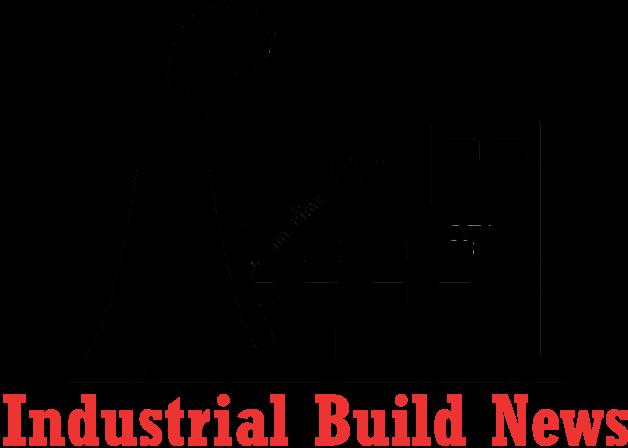 Industrial Build News